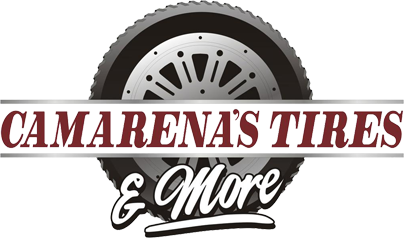Camarena's Tires & More